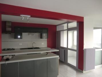 Appartement Villars &bull; <span class='offer-area-number'>73</span> m² environ &bull; <span class='offer-rooms-number'>3</span> pièces