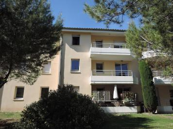 Appartement Carpentras &bull; <span class='offer-area-number'>43</span> m² environ &bull; <span class='offer-rooms-number'>2</span> pièces