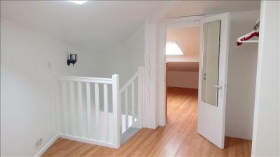 Appartement Bidart &bull; <span class='offer-rooms-number'>2</span> pièces