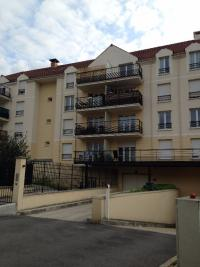 Appartement Villenoy &bull; <span class='offer-area-number'>61</span> m² environ &bull; <span class='offer-rooms-number'>3</span> pièces