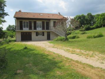 Maison St Didier sur Doulon &bull; <span class='offer-area-number'>95</span> m² environ &bull; <span class='offer-rooms-number'>4</span> pièces