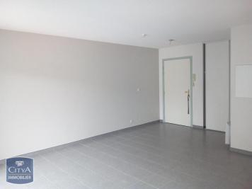 Appartement Lourdes &bull; <span class='offer-area-number'>51</span> m² environ &bull; <span class='offer-rooms-number'>3</span> pièces