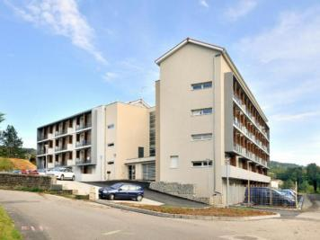 Appartement Limonest &bull; <span class='offer-area-number'>20</span> m² environ &bull; <span class='offer-rooms-number'>1</span> pièce