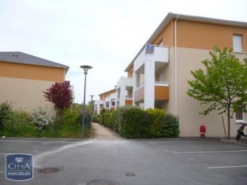 Appartement Lescar &bull; <span class='offer-area-number'>56</span> m² environ &bull; <span class='offer-rooms-number'>3</span> pièces