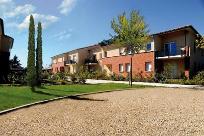 Appartement Fenouillet &bull; <span class='offer-area-number'>60</span> m² environ &bull; <span class='offer-rooms-number'>3</span> pièces