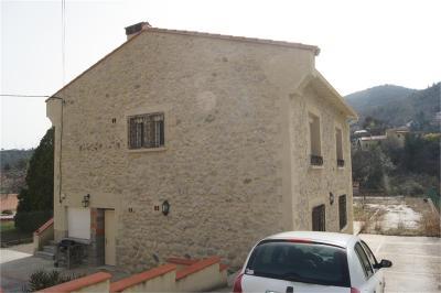Maison Ria Sirach &bull; <span class='offer-area-number'>180</span> m² environ &bull; <span class='offer-rooms-number'>7</span> pièces