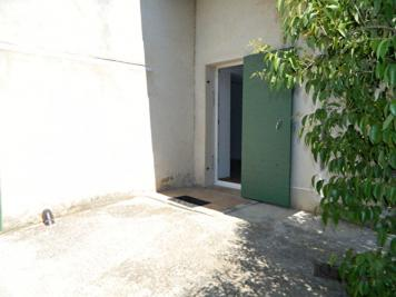 Appartement Aubagne &bull; <span class='offer-area-number'>45</span> m² environ &bull; <span class='offer-rooms-number'>2</span> pièces