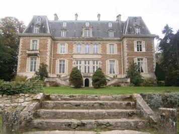 Appartement Guigneville sur Essonne &bull; <span class='offer-area-number'>91</span> m² environ &bull; <span class='offer-rooms-number'>3</span> pièces