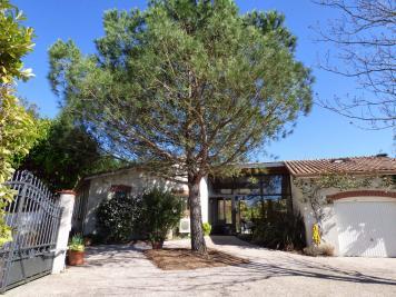 Maison Corronsac &bull; <span class='offer-area-number'>145</span> m² environ &bull; <span class='offer-rooms-number'>6</span> pièces