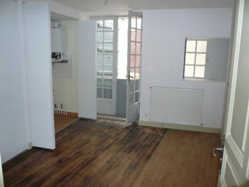Appartement Perigueux &bull; <span class='offer-area-number'>17</span> m² environ &bull; <span class='offer-rooms-number'>1</span> pièce