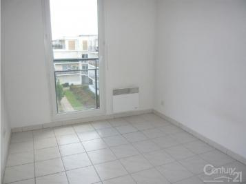 Appartement Metz &bull; <span class='offer-area-number'>43</span> m² environ &bull; <span class='offer-rooms-number'>2</span> pièces