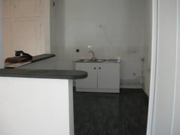Appartement St Galmier &bull; <span class='offer-area-number'>66</span> m² environ &bull; <span class='offer-rooms-number'>3</span> pièces