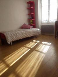 Appartement La Rochelle &bull; <span class='offer-area-number'>22</span> m² environ &bull; <span class='offer-rooms-number'>1</span> pièce