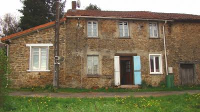 Maison St Martin Terressus &bull; <span class='offer-area-number'>171</span> m² environ &bull; <span class='offer-rooms-number'>8</span> pièces