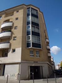 Appartement Villeurbanne &bull; <span class='offer-area-number'>33</span> m² environ &bull; <span class='offer-rooms-number'>1</span> pièce
