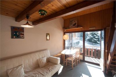 Appartement La Clusaz &bull; <span class='offer-area-number'>42</span> m² environ &bull; <span class='offer-rooms-number'>2</span> pièces