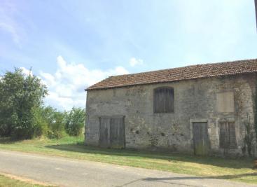 Maison Celles en Bassigny &bull; <span class='offer-area-number'>80</span> m² environ &bull; <span class='offer-rooms-number'>3</span> pièces