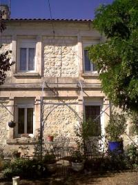 Villa St Michel &bull; <span class='offer-area-number'>72</span> m² environ &bull; <span class='offer-rooms-number'>5</span> pièces