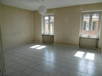 Appartement L Arbresle &bull; <span class='offer-area-number'>110</span> m² environ &bull; <span class='offer-rooms-number'>4</span> pièces