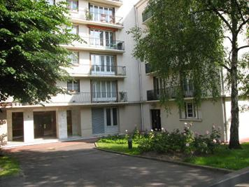 Appartement Bagneux &bull; <span class='offer-area-number'>68</span> m² environ &bull; <span class='offer-rooms-number'>4</span> pièces