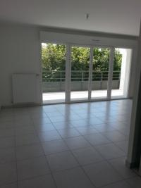Appartement St Cergues &bull; <span class='offer-area-number'>49</span> m² environ &bull; <span class='offer-rooms-number'>2</span> pièces