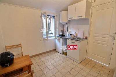 Maison Asnieres sur Seine &bull; <span class='offer-area-number'>80</span> m² environ &bull; <span class='offer-rooms-number'>5</span> pièces