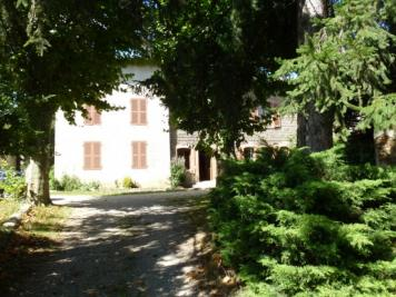 Maison Beaurepaire &bull; <span class='offer-area-number'>229</span> m² environ &bull; <span class='offer-rooms-number'>7</span> pièces
