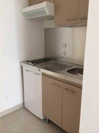 Appartement Nice &bull; <span class='offer-area-number'>20</span> m² environ &bull; <span class='offer-rooms-number'>1</span> pièce