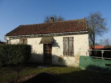 Maison Bapaume &bull; <span class='offer-area-number'>40</span> m² environ &bull; <span class='offer-rooms-number'>2</span> pièces