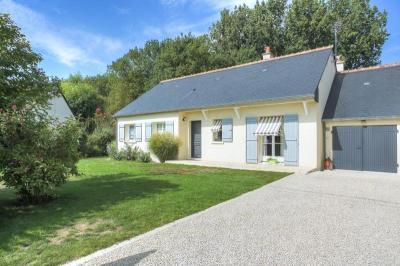 Maison La Ville aux Dames &bull; <span class='offer-area-number'>114</span> m² environ &bull; <span class='offer-rooms-number'>7</span> pièces