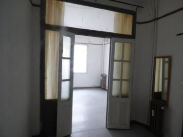 Appartement Marseille 07 &bull; <span class='offer-area-number'>30</span> m² environ &bull; <span class='offer-rooms-number'>2</span> pièces