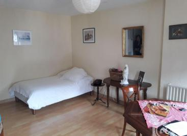 Appartement St Alban Leysse &bull; <span class='offer-area-number'>31</span> m² environ &bull; <span class='offer-rooms-number'>1</span> pièce
