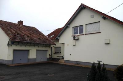 Appartement Roeschwoog &bull; <span class='offer-area-number'>30</span> m² environ &bull; <span class='offer-rooms-number'>1</span> pièce