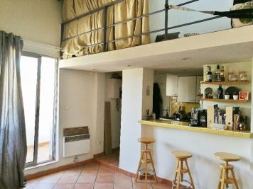 Appartement Aix en Provence &bull; <span class='offer-area-number'>40</span> m² environ &bull; <span class='offer-rooms-number'>2</span> pièces