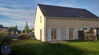 Villa Notre Dame D Oe &bull; <span class='offer-area-number'>89</span> m² environ &bull; <span class='offer-rooms-number'>4</span> pièces
