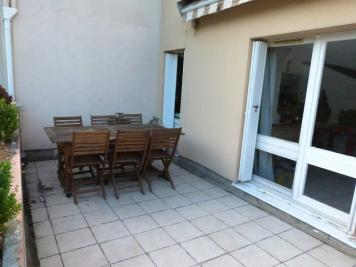 Appartement Eragny &bull; <span class='offer-area-number'>110</span> m² environ &bull; <span class='offer-rooms-number'>5</span> pièces