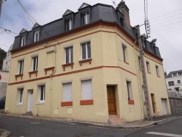 Appartement Ste Adresse &bull; <span class='offer-area-number'>127</span> m² environ &bull; <span class='offer-rooms-number'>6</span> pièces