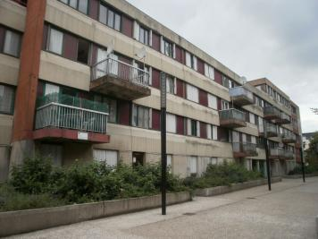 Appartement Val de Reuil &bull; <span class='offer-area-number'>68</span> m² environ &bull; <span class='offer-rooms-number'>3</span> pièces
