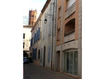 Maison Villeneuve sur Lot &bull; <span class='offer-area-number'>250</span> m² environ &bull; <span class='offer-rooms-number'>8</span> pièces