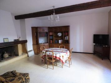 Maison Alignan du Vent &bull; <span class='offer-area-number'>140</span> m² environ &bull; <span class='offer-rooms-number'>5</span> pièces