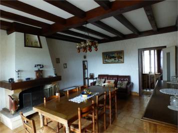 Maison Coussac Bonneval &bull; <span class='offer-area-number'>75</span> m² environ &bull; <span class='offer-rooms-number'>6</span> pièces