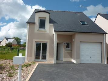Maison Plogonnec &bull; <span class='offer-area-number'>88</span> m² environ &bull; <span class='offer-rooms-number'>4</span> pièces