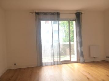 Appartement Neuilly Plaisance &bull; <span class='offer-area-number'>42</span> m² environ &bull; <span class='offer-rooms-number'>2</span> pièces