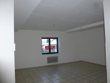 Appartement Montferrat &bull; <span class='offer-area-number'>45</span> m² environ &bull; <span class='offer-rooms-number'>2</span> pièces