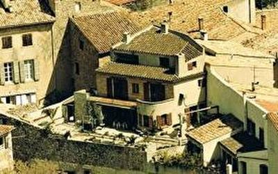 Maison Lancon Provence &bull; <span class='offer-area-number'>130</span> m² environ &bull; <span class='offer-rooms-number'>5</span> pièces