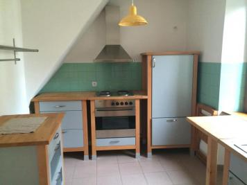 Appartement Wissembourg &bull; <span class='offer-area-number'>63</span> m² environ &bull; <span class='offer-rooms-number'>2</span> pièces