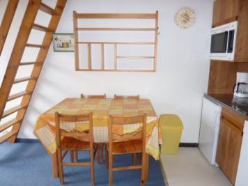 Appartement Villard de Lans &bull; <span class='offer-area-number'>30</span> m² environ &bull; <span class='offer-rooms-number'>1</span> pièce