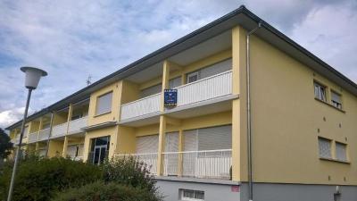 Appartement Baldersheim &bull; <span class='offer-area-number'>46</span> m² environ &bull; <span class='offer-rooms-number'>2</span> pièces