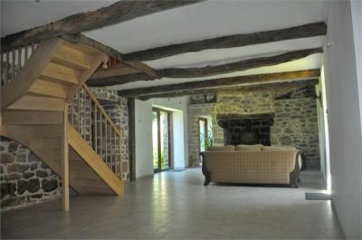 Maison Douarnenez &bull; <span class='offer-area-number'>182</span> m² environ &bull; <span class='offer-rooms-number'>7</span> pièces