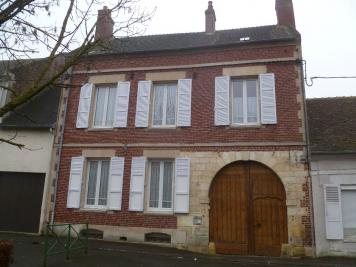Maison Maignelay Montigny &bull; <span class='offer-area-number'>130</span> m² environ &bull; <span class='offer-rooms-number'>5</span> pièces